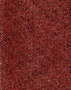wool-cachemire-ties-orange-002-t