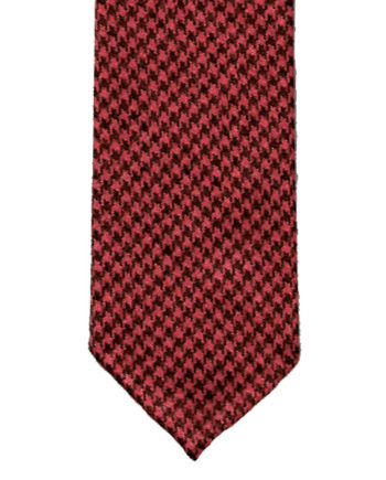 wool-cachemire-ties-red-001