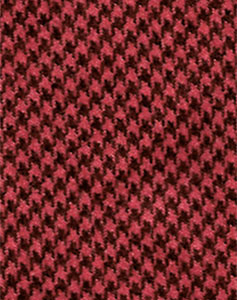 wool-cachemire-ties-red-001-t
