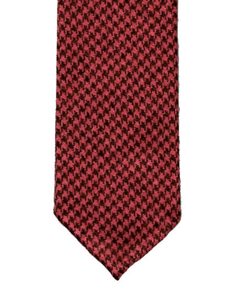 wool-cachemire-ties-red-001