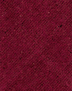 wool-cachemire-ties-red-002-t