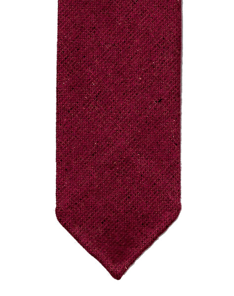 wool-cachemire-ties-red-002