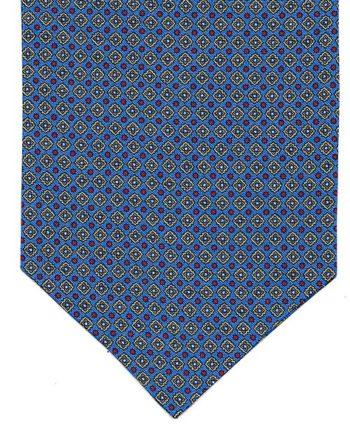 ascot-blu-04