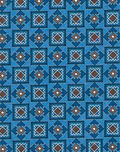 madder-ties-blu-002-t