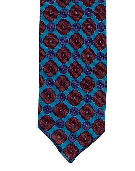 madder-ties-blu-003
