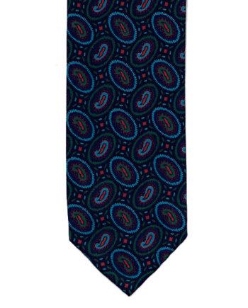 madder-ties-blu-004