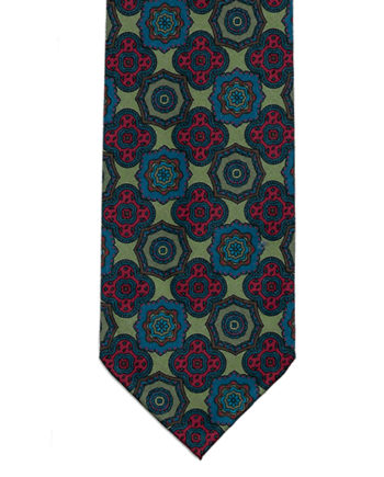 madder-ties-green-005