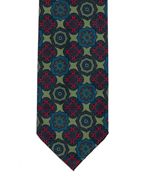 madder-ties-green-005