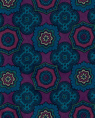 madder-ties-purple-001-t