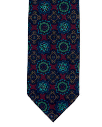 madder-ties-red-002