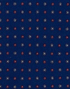 twill-silk-ties-blu-001-t
