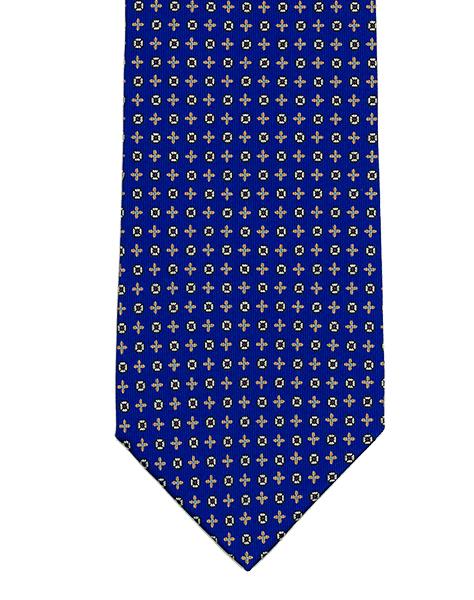 twill-silk-ties-blu-002
