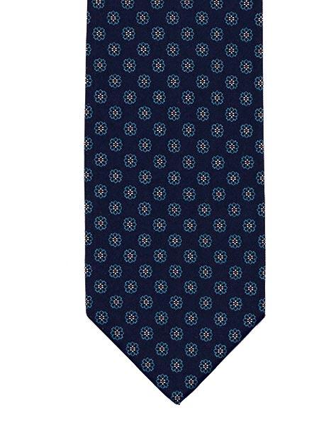 twill-silk-ties-blu-003