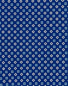 twill-ties-blu-002-t