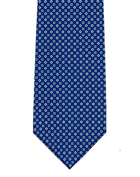 twill-ties-blu-002