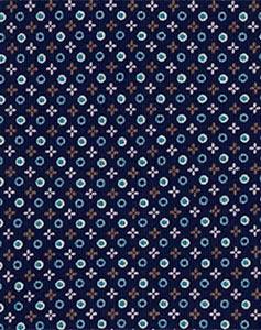 twill-ties-blu-003-t
