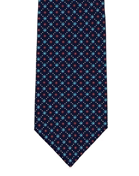 twill-ties-blu-011