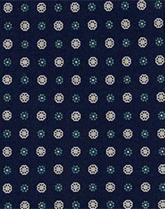 twill-ties-blu-012-t