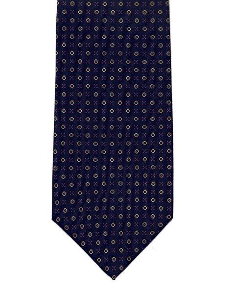twill-ties-blu-013