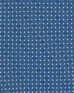 twill-ties-blu-015-t