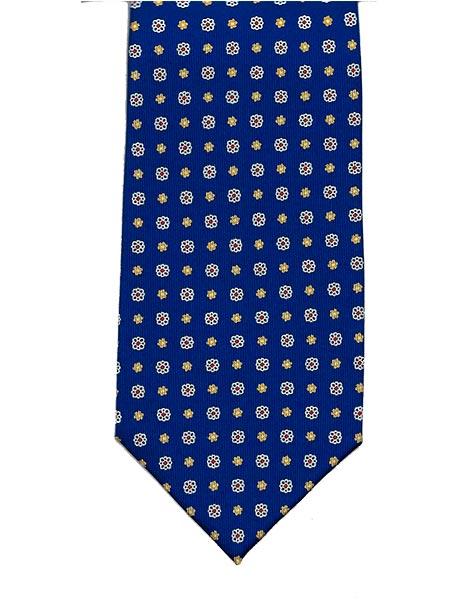 twill-ties-blu-017