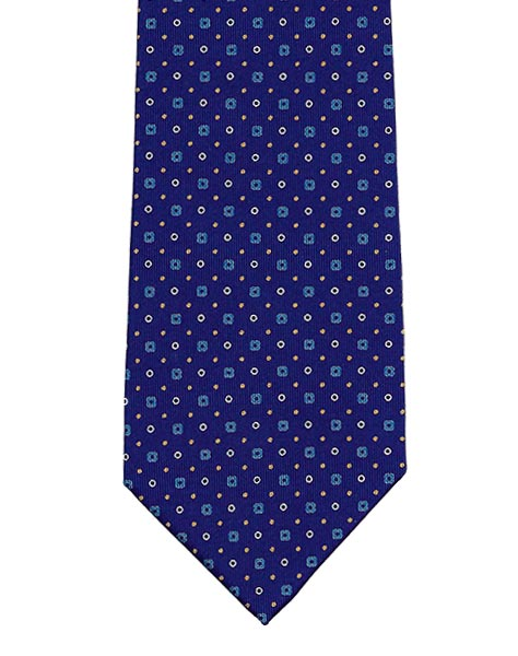 twill-ties-blu-018