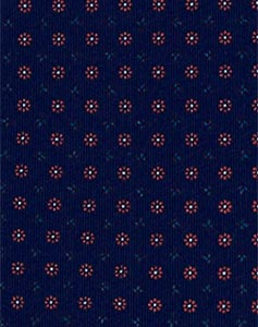 twill-ties-blu-019-t