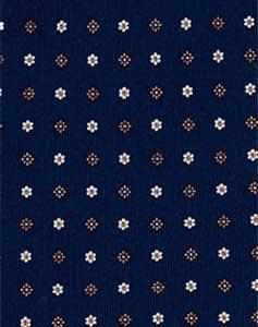 twill-ties-blu-020-t
