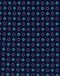 twill-ties-blu-022-t