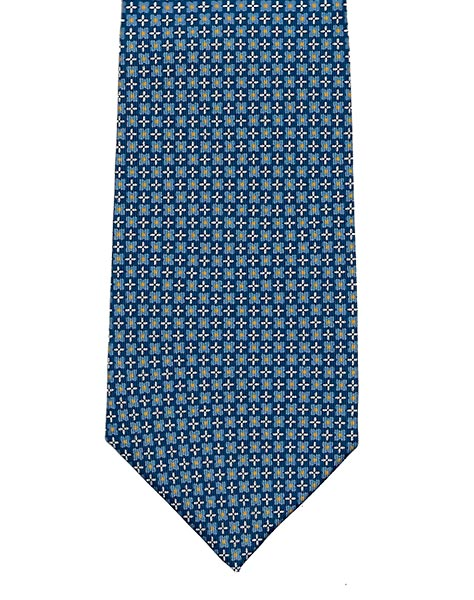 twill-ties-blu-023