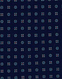 twill-ties-blu-025-t