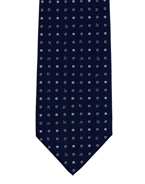 twill-ties-blu-026