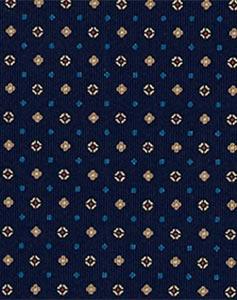 twill-ties-blu-31-t