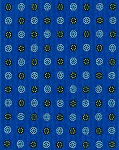 twill-ties-blu-33-t