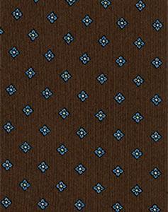 twill-ties-brown-04-t