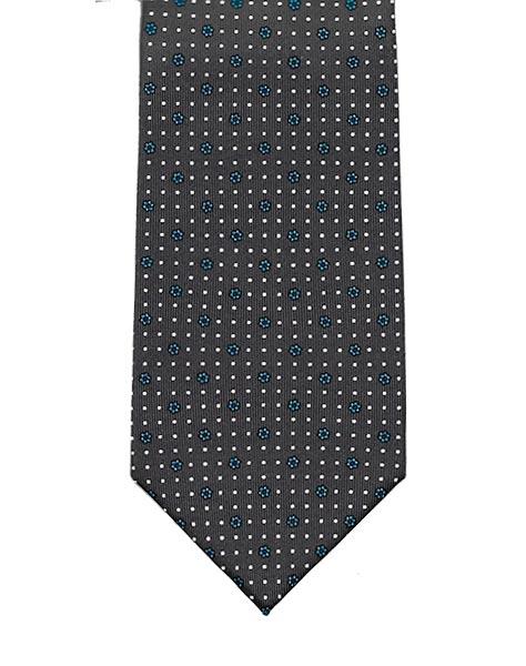 twill-ties-grey-01