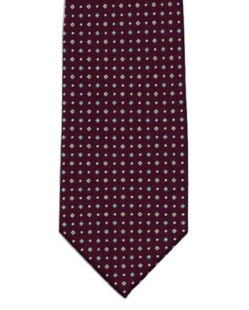 twill-ties-red-001