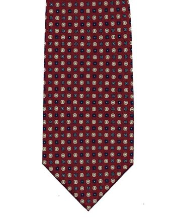 twill-ties-red-002