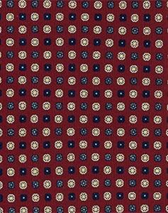 twill-ties-red-002-t