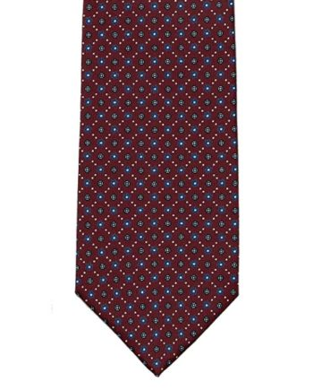 twill-ties-red-003