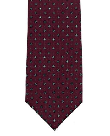 twill-ties-red-004