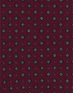 twill-ties-red-004-t