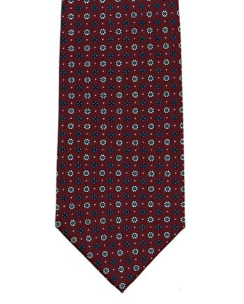 twill-ties-red-01