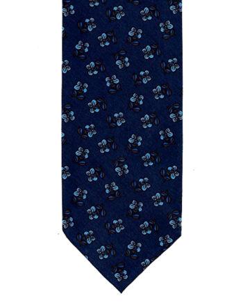 madder-ties-blu-006