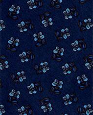 madder-ties-blu-006-t