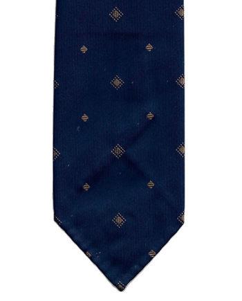 Patrizio Cappelli Cravatte Sartoriali