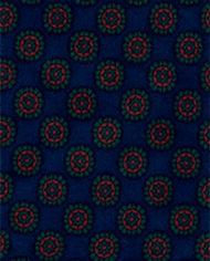 maddar-ties-blu-001-t
