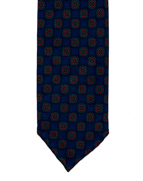 maddar-ties-blu-001