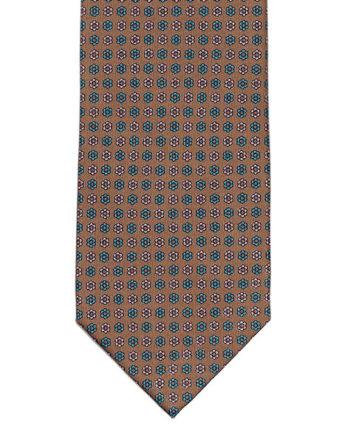 maddar-ties-brown-001