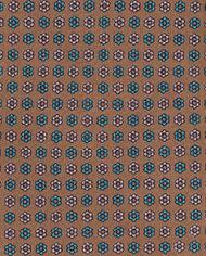 maddar-ties-brown-001-t